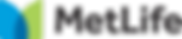 Metlife_Logo_2016.png