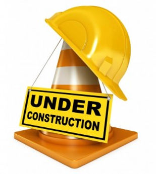 Under-Construction-268x300.jpg