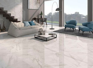 cuidado-de-pisos-de-marmol-y-piedra-natu
