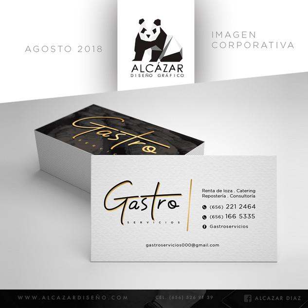01-Cliente_GASTRO_Tarjetas02.png