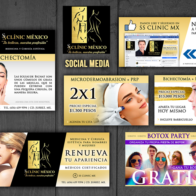 SSCLINICMEXICO-web.png