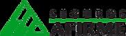 logo_afirme-01.png