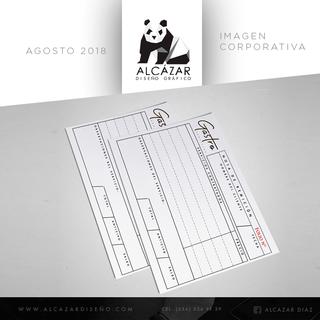 01-Cliente_GASTRO_Remisiones.png