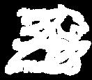 Logo CBTIS128.png