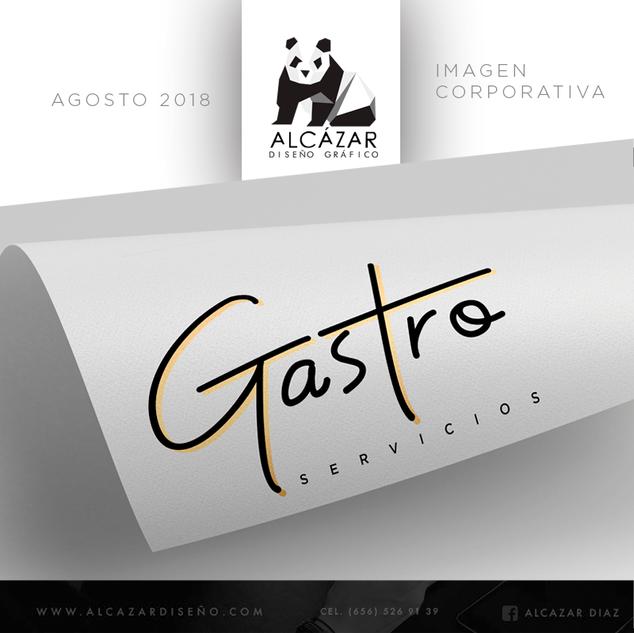 01-Cliente_GASTRO.png