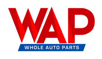 Logotipo_WholeAutoParts_Color.jpg