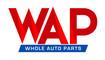 Logotipo_WholeAutoParts_Color.jpg