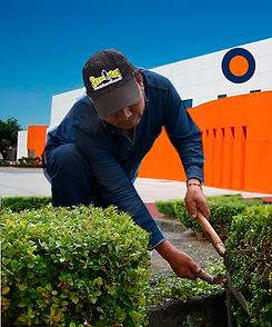 01-Jardineria.png