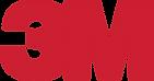 3m-logo-1.png