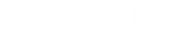 ficosec-logo-rojo-1.png
