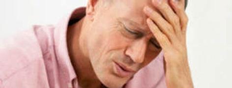 tension-headache-mcp31lgpyqod08cdxfi4951