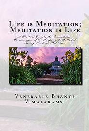 Book - Life is Meditation.jpg