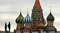DS Russia.jpg
