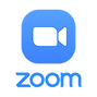 Zoom Video Icon.png