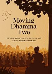 Moving_Dhamma_2_Kindle.jpg