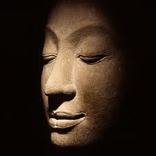 Smile your way to Nibbana