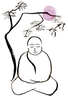 Travel Fund for Bhante -Donations- Multiples of $1