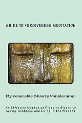 Book - Guide to Forgiveness Meditation.j