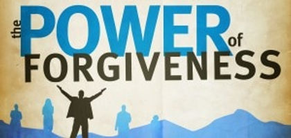 the-power-of-forgiveness1-300x142_orig.j