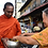 Thumbnail: Donate Lunch & Breakfast for the Meditators & Bhante