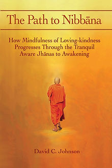 Book - The Path to Nibbana.jpg
