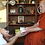 Thumbnail: Donations-General -Food/Electric/Internet/AC/Heat for Monks and Meditators