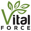Vital Force_main logo, Altered, Cropped.