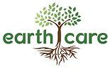 EarthCare Logo.jpg