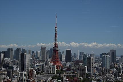 tokyo-tower-881355_1920.jpg
