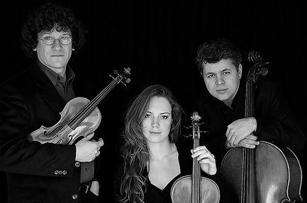 Jacques Thibaud Ensemble.JPG