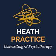 Heath Practice Logo. Hex 152238.jpg