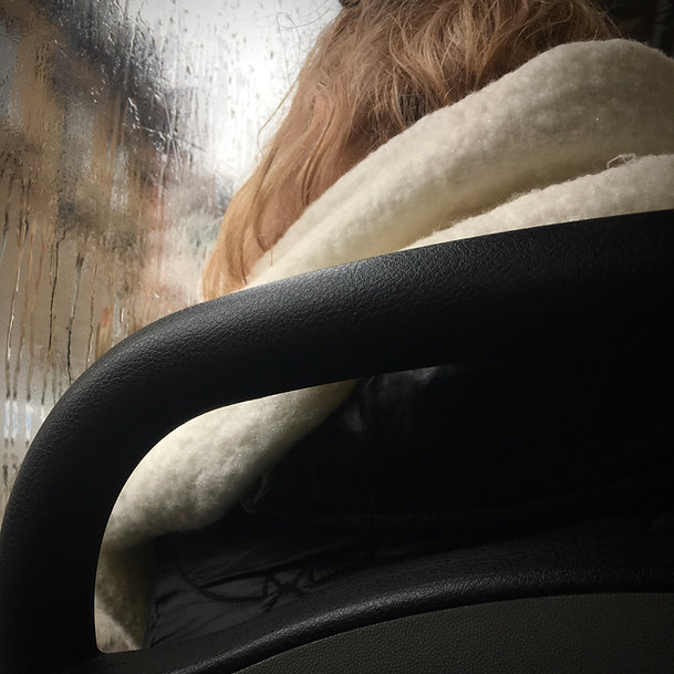 Lady on bus.jpg