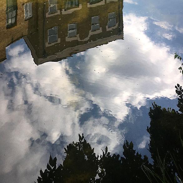 Urban reflection.jpg