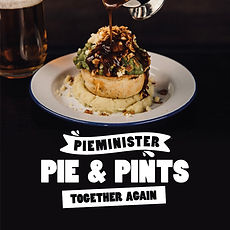 Pie and Mash is back (1).jpg