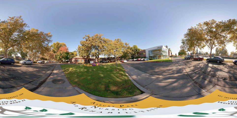 Asbury Park Facade.jpg