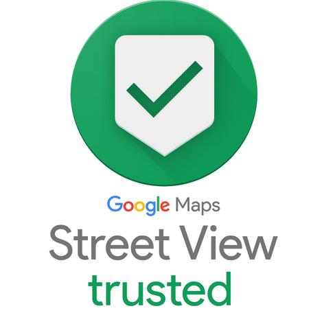 StreetViewTrustedEnglish-01.png