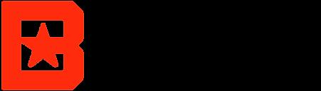 beatstars-full-logo 2.png
