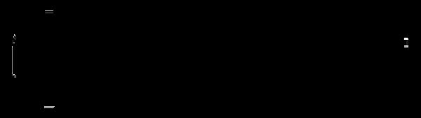 Airbit-Logo-Black.png