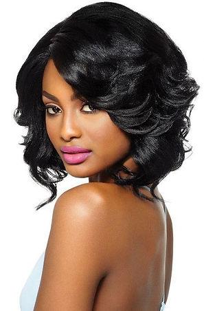 Beautiful Hair Model.jpg