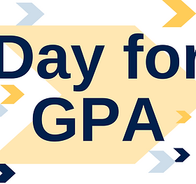 Day for GPA logo.png