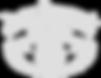 kisspng-logo-brand-whiskey-glencairn-whi