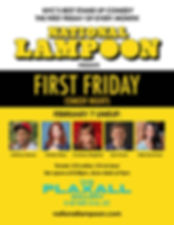 national-lampoon-feb-7-lineup-flier.jpg