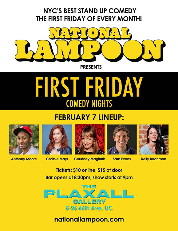 national-lampoon-feb-7-lineup-flier.jpg