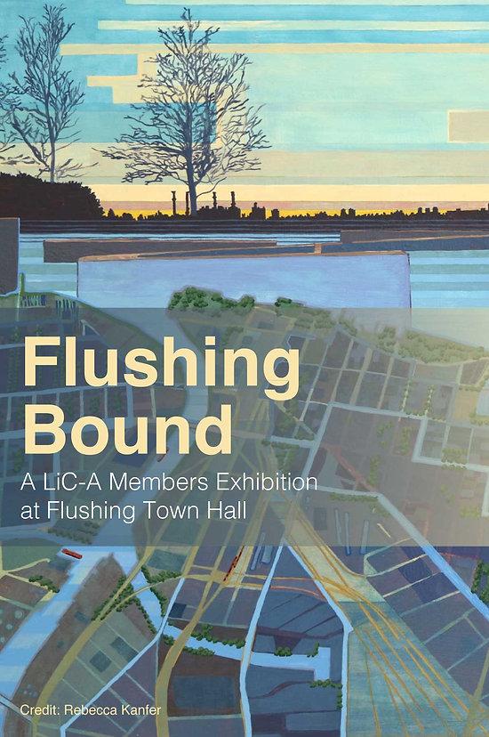 Flushing-Bound-Postcard-Proof-1.jpg