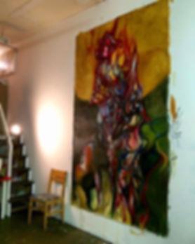 studio_three_graces.jpg