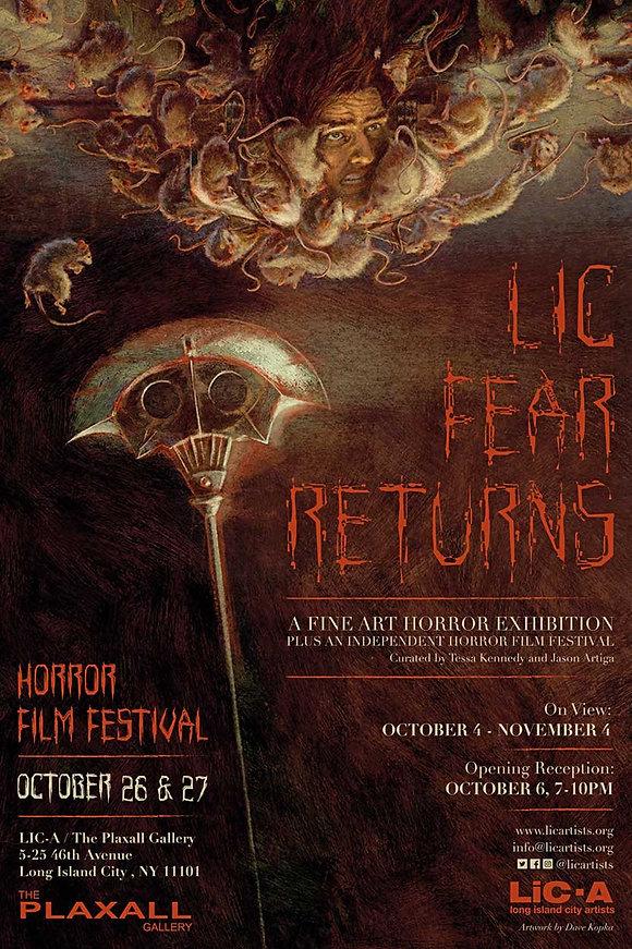 lic-fear-returns-poster.jpg