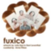 fuxico1.jpg