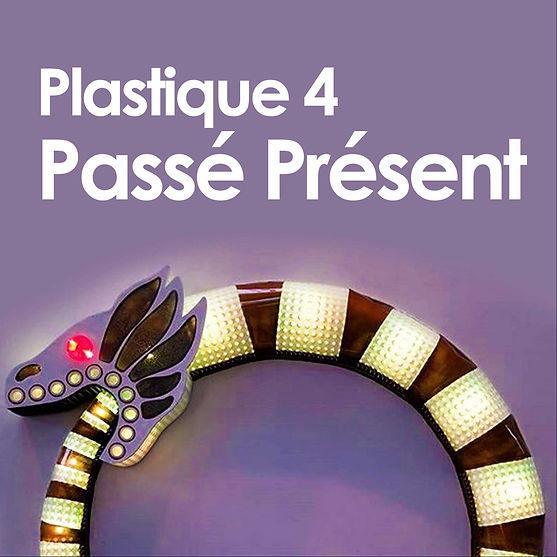 plastique-1.jpg
