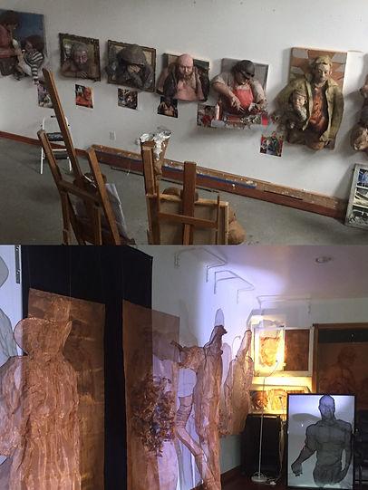 studio_lori_horowitz_studio.jpg