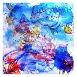 phil_read_dreamscape_5_24in_x_24in_x_0.5